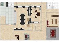 Lab Expansion